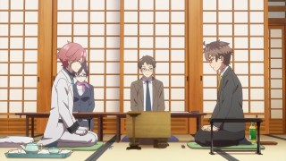 [Ohys-Raws] Ryuuou no Oshigoto! - 02 (AT-X 1280x720 x264 AAC).mp4_snapshot_01.57