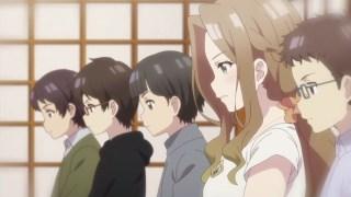 [Ohys-Raws] Ryuuou no Oshigoto! - 02 (AT-X 1280x720 x264 AAC).mp4_snapshot_12.53
