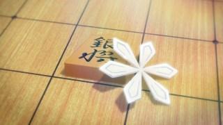 [Ohys-Raws] Ryuuou no Oshigoto! - 02 (AT-X 1280x720 x264 AAC).mp4_snapshot_23.42