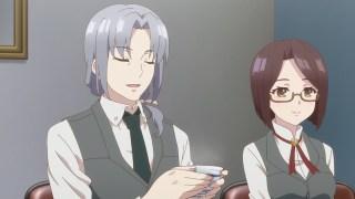 [Ohys-Raws] Ryuuou no Oshigoto! - 04 (AT-X 1280x720 x264 AAC).mp4_snapshot_03.47