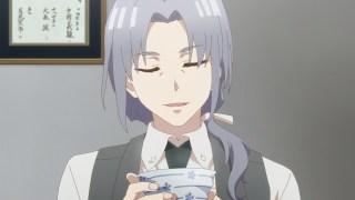 [Ohys-Raws] Ryuuou no Oshigoto! - 04 (AT-X 1280x720 x264 AAC).mp4_snapshot_03.56