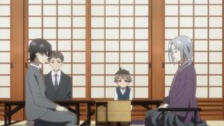 [Ohys-Raws] Ryuuou no Oshigoto! - 05 (AT-X 1280x720 x264 AAC).mp4_snapshot_18.38_[2018.02.11_23.40.11]