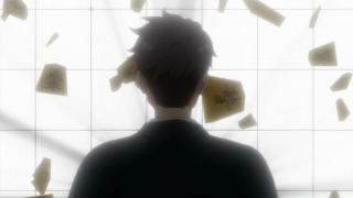 [Ohys-Raws] Ryuuou no Oshigoto! - 06 (AT-X 1280x720 x264 AAC).mp4_snapshot_10.17_[2018.02.18_23.57.37]