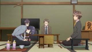 [Ohys-Raws] Ryuuou no Oshigoto! - 07 (AT-X 1280x720 x264 AAC).mp4_snapshot_04.17