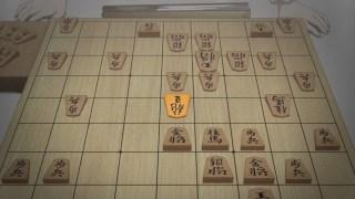 [Ohys-Raws] Ryuuou no Oshigoto! - 09 (AT-X 1280x720 x264 AAC).mp4_snapshot_16.49