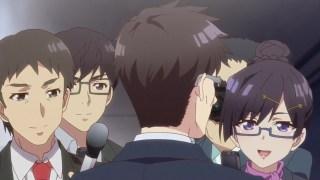 [Ohys-Raws] Ryuuou no Oshigoto! - 10 (AT-X 1280x720 x264 AAC).mp4_snapshot_03.50