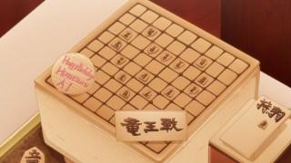 [Ohys-Raws] Ryuuou no Oshigoto! - 10 (AT-X 1280x720 x264 AAC).mp4_snapshot_05.36