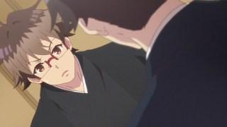 [Ohys-Raws] Ryuuou no Oshigoto! - 10 (AT-X 1280x720 x264 AAC).mp4_snapshot_07.47