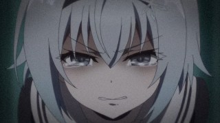 [Ohys-Raws] Ryuuou no Oshigoto! - 11 (AT-X 1280x720 x264 AAC).mp4_snapshot_06.58