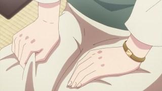 [Ohys-Raws] Ryuuou no Oshigoto! - 11 (AT-X 1280x720 x264 AAC).mp4_snapshot_13.44