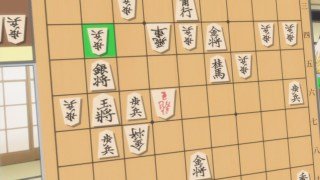 [Ohys-Raws] Ryuuou no Oshigoto! - 11 (AT-X 1280x720 x264 AAC).mp4_snapshot_14.08