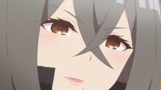 [Ohys-Raws] Ryuuou no Oshigoto! - 11 (AT-X 1280x720 x264 AAC).mp4_snapshot_14.20