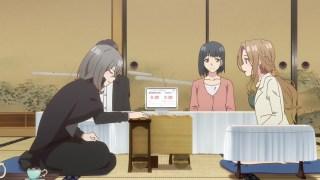 [Ohys-Raws] Ryuuou no Oshigoto! - 11 (AT-X 1280x720 x264 AAC).mp4_snapshot_14.41