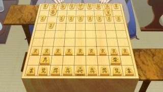 [Ohys-Raws] Ryuuou no Oshigoto! - 12 END (AT-X 1280x720 x264 AAC).mp4_snapshot_01.30