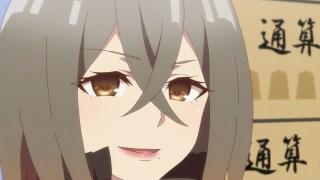 [Ohys-Raws] Ryuuou no Oshigoto! - 12 END (AT-X 1280x720 x264 AAC).mp4_snapshot_02.53