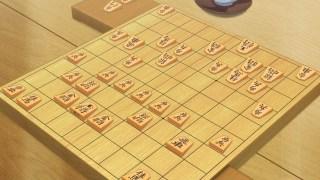 [Ohys-Raws] Ryuuou no Oshigoto! - 12 END (AT-X 1280x720 x264 AAC).mp4_snapshot_03.45