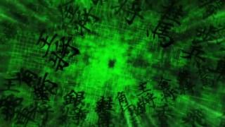 [Ohys-Raws] Ryuuou no Oshigoto! - 12 END (AT-X 1280x720 x264 AAC).mp4_snapshot_05.35