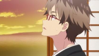 [Ohys-Raws] Ryuuou no Oshigoto! - 12 END (AT-X 1280x720 x264 AAC).mp4_snapshot_06.52