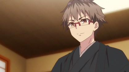 [Ohys-Raws] Ryuuou no Oshigoto! - 12 END (AT-X 1280x720 x264 AAC).mp4_snapshot_07.39