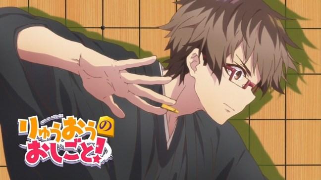 [Ohys-Raws] Ryuuou no Oshigoto! - 12 END (AT-X 1280x720 x264 AAC).mp4_snapshot_10.03.jpg