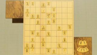 [Ohys-Raws] Ryuuou no Oshigoto! - 12 END (AT-X 1280x720 x264 AAC).mp4_snapshot_10.08