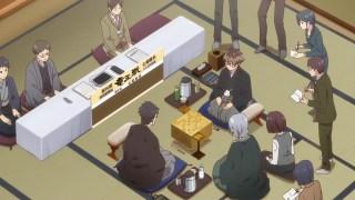 [Ohys-Raws] Ryuuou no Oshigoto! - 12 END (AT-X 1280x720 x264 AAC).mp4_snapshot_10.59