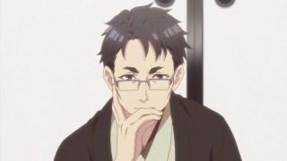 [Ohys-Raws] Ryuuou no Oshigoto! - 12 END (AT-X 1280x720 x264 AAC).mp4_snapshot_14.53