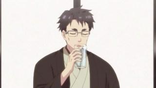 [Ohys-Raws] Ryuuou no Oshigoto! - 12 END (AT-X 1280x720 x264 AAC).mp4_snapshot_17.24