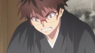 [Ohys-Raws] Ryuuou no Oshigoto! - 12 END (AT-X 1280x720 x264 AAC).mp4_snapshot_17.45