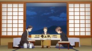 [Ohys-Raws] Ryuuou no Oshigoto! - 12 END (AT-X 1280x720 x264 AAC).mp4_snapshot_18.32
