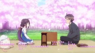 [Ohys-Raws] Ryuuou no Oshigoto! - 12 END (AT-X 1280x720 x264 AAC).mp4_snapshot_20.46