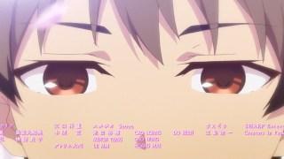 [Ohys-Raws] Ryuuou no Oshigoto! - 12 END (AT-X 1280x720 x264 AAC).mp4_snapshot_20.53