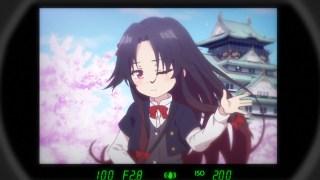 [Ohys-Raws] Ryuuou no Oshigoto! - 12 END (AT-X 1280x720 x264 AAC).mp4_snapshot_22.10