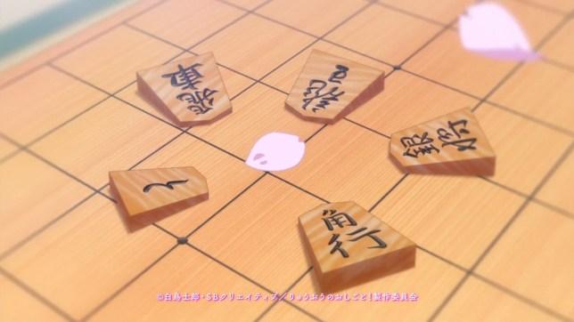 [Ohys-Raws] Ryuuou no Oshigoto! - 12 END (AT-X 1280x720 x264 AAC).mp4_snapshot_23.45