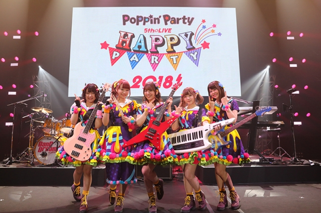 PPP 5th Live.jpg